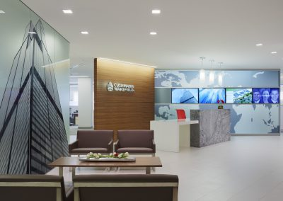 Cushman and Wakefield #2 120204_001