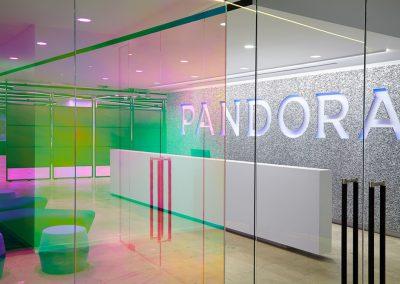 Pandora-#1-063952_001