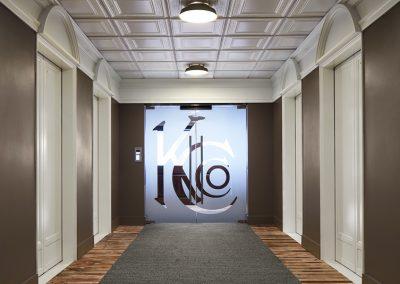 kimberly-clark-office-1