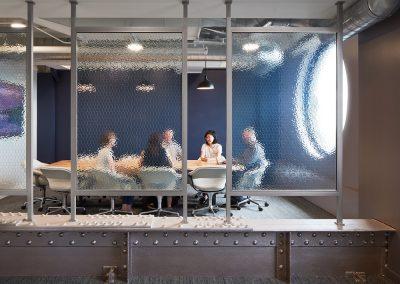 kimberly-clark-office-15